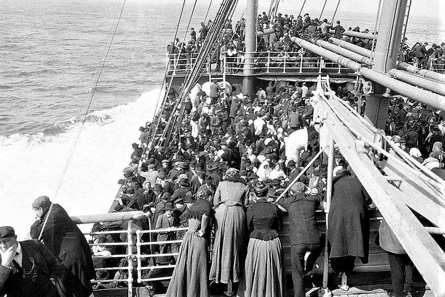 nave-di-migranti
